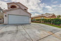 Photo of 1708 LEANING PINE Way, Las Vegas, NV 89128 (MLS # 2011200)