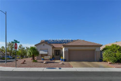 Photo of 2194 PICTURE ROCK Avenue, Henderson, NV 89012 (MLS # 2011369)