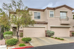 Photo of 228 ABUNDANCE RIDGE Street, Henderson, NV 89012 (MLS # 2011387)