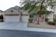 Photo of 2157 HORSE PRAIRIE Drive, Henderson, NV 89052 (MLS # 2011440)