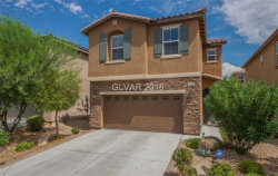 Photo of 7148 PLACID LAKE Avenue, Las Vegas, NV 89179 (MLS # 2011495)