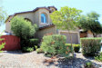 Photo of 8044 EUROSTAR Street, Las Vegas, NV 89131 (MLS # 2011549)