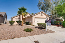 Photo of 6932 ROSINWOOD Street, Las Vegas, NV 89131 (MLS # 2011761)