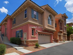 Photo of 10016 SAND KEY Street, Las Vegas, NV 89178 (MLS # 2011833)