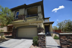 Photo of 10460 HARVEST WIND Drive, Las Vegas, NV 89135 (MLS # 2011961)