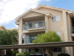 Photo of 3550 Bay Sands Drive, Unit 2033, Laughlin, NV 89029 (MLS # 2011983)