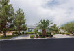 Photo of 8097 SOLEDAD CANYON Street, Las Vegas, NV 89131 (MLS # 2012036)