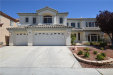 Photo of 52 MISTY SPRINGS Court, Las Vegas, NV 89148 (MLS # 2012137)