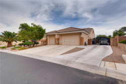 Photo of 8345 CHRISTINAS COVE Avenue, Las Vegas, NV 89131 (MLS # 2012252)