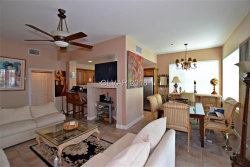 Photo of 87 East AGATE Avenue, Unit 207, Las Vegas, NV 89123 (MLS # 2012386)