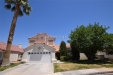 Photo of 272 GRANTWOOD Drive, Henderson, NV 89074 (MLS # 2012454)