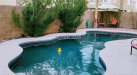 Photo of 247 DOG LEG Drive, Las Vegas, NV 89148 (MLS # 2012560)