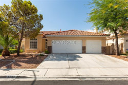 Photo of 8347 MT NIDO Drive, Las Vegas, NV 89147 (MLS # 2012601)