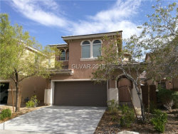Photo of 7507 DOBROYD Drive, Las Vegas, NV 89179 (MLS # 2012702)