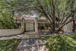 Photo of 20 PRINCEVILLE Lane, Las Vegas, NV 89113 (MLS # 2012720)