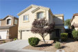 Photo of 533 Newberry Springs Drive, Las Vegas, NV 89148 (MLS # 2012742)