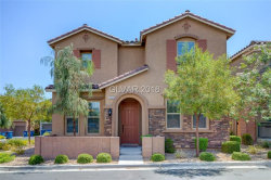 Photo of 11020 CAMDEN BAY Street, Las Vegas, NV 89179 (MLS # 2012768)