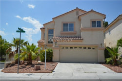 Photo of 9701 EDIFICE Avenue, Unit _, Las Vegas, NV 89117 (MLS # 2012775)
