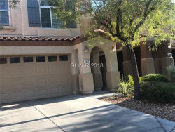 Photo of 7957 ALTA LIMA VALLEY Court, Las Vegas, NV 89178 (MLS # 2012816)