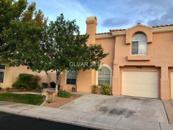 Photo of 8473 BLAZING SUN Avenue, Las Vegas, NV 89129 (MLS # 2012953)