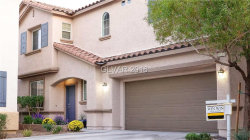 Photo of 8327 WAYLON Avenue, Las Vegas, NV 89178 (MLS # 2013259)