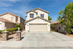 Photo of 9547 GLEN IRIS Street, Las Vegas, NV 89123 (MLS # 2013518)
