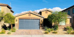 Photo of 6146 JENNINGS COVE Court, Las Vegas, NV 89148 (MLS # 2013659)