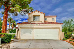 Photo of 1416 COUNTRY HOLLOW Drive, Las Vegas, NV 89117 (MLS # 2013660)