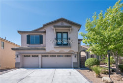 Photo of 9117 PICKET FENCE Avenue, Las Vegas, NV 89143 (MLS # 2013750)