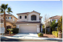Photo of 1143 CATHEDRAL RIDGE Street, Henderson, NV 89052 (MLS # 2013859)