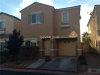 Photo of 7409 MARIPOSA GROVE Street, Las Vegas, NV 89139 (MLS # 2013923)