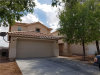 Photo of 8905 PERFECT DIAMOND Court, Las Vegas, NV 89129 (MLS # 2013985)