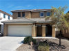 Photo of 9070 ALEX CREEK Avenue, Las Vegas, NV 89149 (MLS # 2013989)