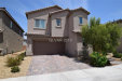 Photo of 7686 PYRENEES PARK Drive, Las Vegas, NV 89113 (MLS # 2013996)