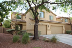 Photo of 11675 FIRESTEED Place, Las Vegas, NV 89141 (MLS # 2014128)