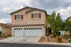 Photo of 8920 TUMBLEWOOD Avenue, Las Vegas, NV 89143 (MLS # 2014131)