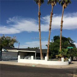 Photo of 4028 SAN JOAQUIN Avenue, Las Vegas, NV 89102 (MLS # 2014346)