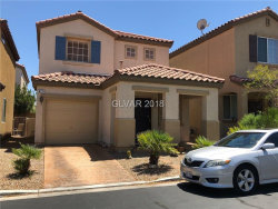 Photo of 8174 AMY SPRINGS Street, Las Vegas, NV 89113 (MLS # 2014366)