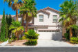 Photo of 130 KILMARTIN VALLEY Court, Las Vegas, NV 89148 (MLS # 2014391)