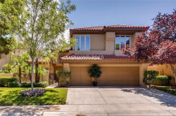 Photo of 7825 RANCHO MIRAGE Drive, Las Vegas, NV 89113 (MLS # 2014418)