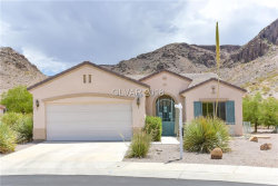 Photo of 1879 Cypress Mesa Drive, Henderson, NV 89012 (MLS # 2014454)