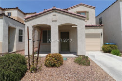 Photo of 7696 HAMPTON WILLOWS Lane, Las Vegas, NV 89113 (MLS # 2014652)