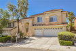 Photo of 10117 HILL COUNTRY Avenue, Las Vegas, NV 89134 (MLS # 2014883)