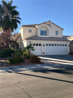 Photo of 2017 MARBLE GORGE Drive, Las Vegas, NV 89117 (MLS # 2015291)