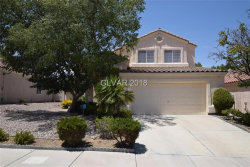 Photo of 2006 HOBBYHORSE Avenue, Henderson, NV 89012 (MLS # 2017585)