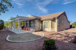 Photo of 491 PINE TRACE Court, Henderson, NV 89052 (MLS # 2017750)