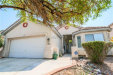 Photo of 2902 DESERT ZINNIA Lane, Las Vegas, NV 89135 (MLS # 2017932)