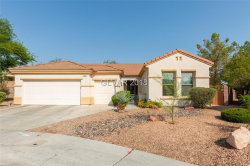 Photo of 1984 Joy View Lane, Henderson, NV 89012 (MLS # 2018188)