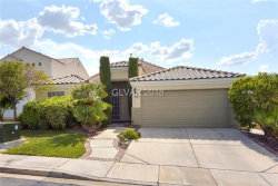 Photo of 2501 FOXMOORE Court, Henderson, NV 89052 (MLS # 2018528)