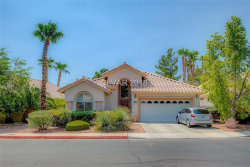 Photo of 110 EAGLEVIEW Court, Henderson, NV 89074 (MLS # 2019123)